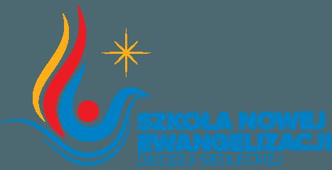 SZKOŁA NOWEJ EWANGELIZACJI DIECEZJI SIEDLECKIEJ Mobile Retina Logo